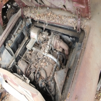 vintage-cars-15214960936.jpeg