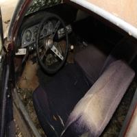 vintage-cars-15214960937.jpeg