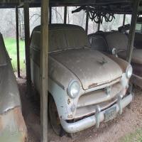 vintage-cars-1521496296.jpeg