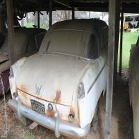 vintage-cars-15214962961.jpeg