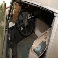 vintage-cars-152149629610.jpeg