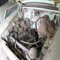 vintage-cars-152149629611.jpeg