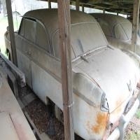 vintage-cars-15214962962.jpeg