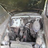 vintage-cars-15214962964.jpeg