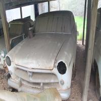 vintage-cars-15214962965.jpeg
