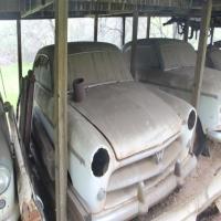 vintage-cars-15214962966.jpeg