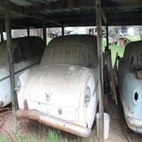 vintage-cars-15214962967.jpeg