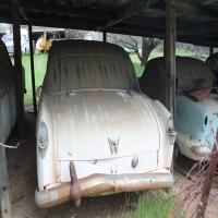 vintage-cars-15214962968.jpeg