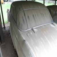vintage-cars-15214962969.jpeg