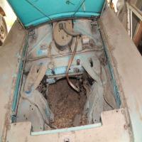 vintage-cars-152149671310.jpeg