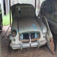 vintage-cars-15214967133.jpeg