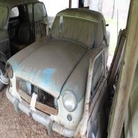 vintage-cars-15214967134.jpeg