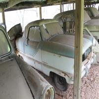 vintage-cars-15214967135.jpeg