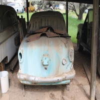 vintage-cars-15214967136.jpeg