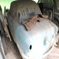 vintage-cars-15214967137.jpeg