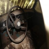 vintage-cars-15214967138.jpeg