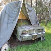 vintage-cars-15214968411.jpeg