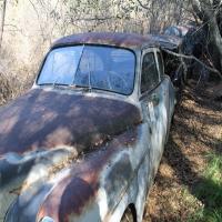 vintage-cars-152149684110.jpeg