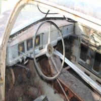 vintage-cars-152149684111.jpeg