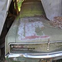 vintage-cars-15214968412.jpeg