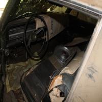 vintage-cars-15214968413.jpeg