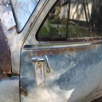vintage-cars-15214968417.jpeg