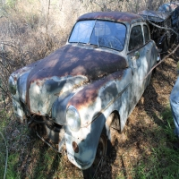 vintage-cars-15214968418.jpeg
