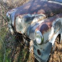 vintage-cars-15214968419.jpeg