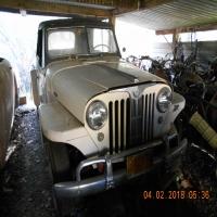 vintage-cars-1524370702.jpg