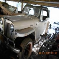 vintage-cars-1524370714.jpg
