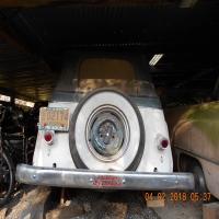 vintage-cars-15243707141.jpg