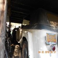 vintage-cars-15243707142.jpg