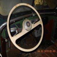 vintage-cars-15243707143.jpg