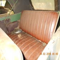 vintage-cars-15243707144.jpg