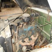 vintage-cars-15243707145.jpg