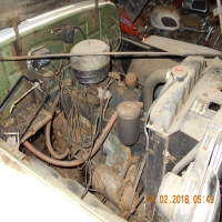 vintage-cars-15243707146.jpg