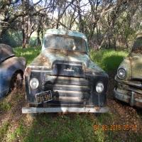 vintage-cars-1524370789.jpg