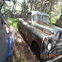 vintage-cars-15243707891.jpg