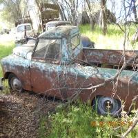 vintage-cars-15243707892.jpg