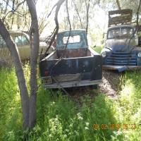 vintage-cars-15243707893.jpg
