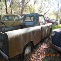 vintage-cars-15243707894.jpg