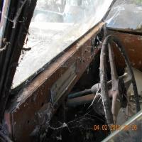 vintage-cars-15243707895.jpg