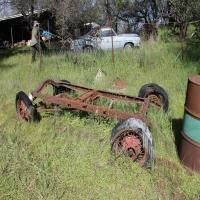 vintage-cars-1524370915.jpeg