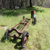 vintage-cars-15243709151.jpeg