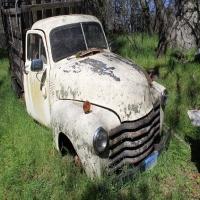 vintage-cars-1524370955.jpeg