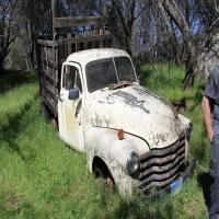 vintage-cars-15243709551.jpeg