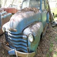 vintage-cars-152437095510.jpeg