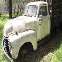 vintage-cars-15243709552.jpeg