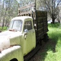vintage-cars-15243709553.jpeg