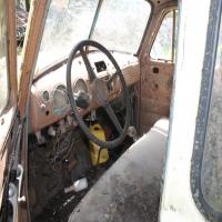 vintage-cars-15243709554.jpeg